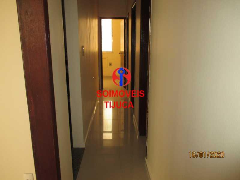 2-circ - Apartamento 3 quartos para venda e aluguel Tijuca, Rio de Janeiro - R$ 575.000 - TJAP30388 - 11