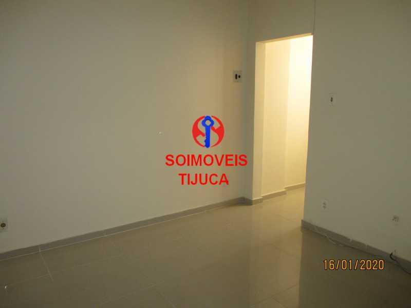 IMG_2730 Cópia - Apartamento 3 quartos para venda e aluguel Tijuca, Rio de Janeiro - R$ 575.000 - TJAP30388 - 10