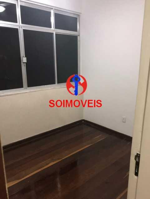 QT - Apartamento 2 quartos à venda Alto da Boa Vista, Rio de Janeiro - R$ 432.000 - TJAP20893 - 11