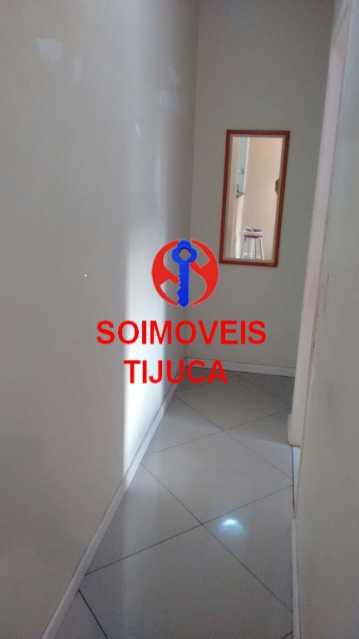 2-circ - Apartamento 2 quartos à venda Lins de Vasconcelos, Rio de Janeiro - R$ 125.000 - TJAP20897 - 5