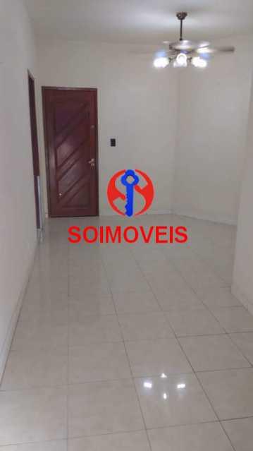 SL - Apartamento 2 quartos à venda Vaz Lobo, Rio de Janeiro - R$ 220.000 - TJAP20899 - 1