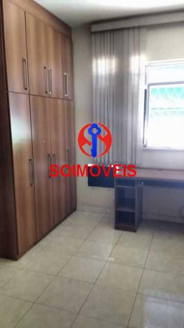QT - Apartamento 2 quartos à venda Vaz Lobo, Rio de Janeiro - R$ 220.000 - TJAP20899 - 11