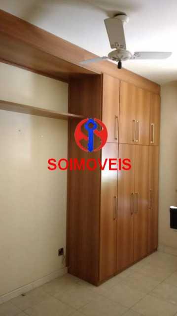 QT - Apartamento 2 quartos à venda Vaz Lobo, Rio de Janeiro - R$ 220.000 - TJAP20899 - 10