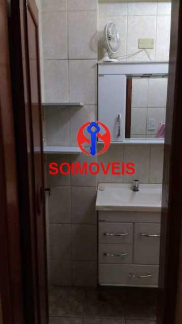 BH - Apartamento 2 quartos à venda Vaz Lobo, Rio de Janeiro - R$ 220.000 - TJAP20899 - 15