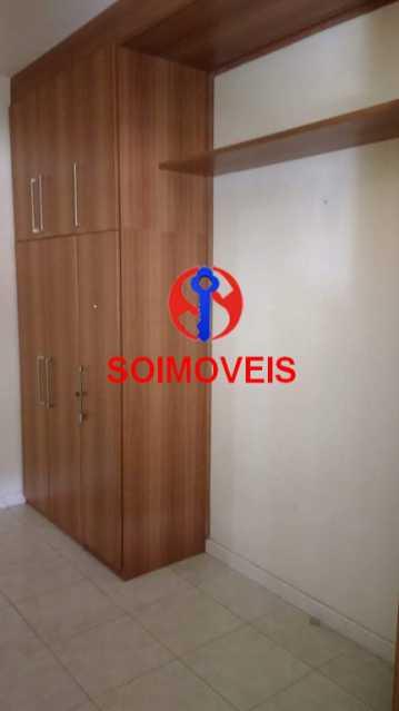 QT - Apartamento 2 quartos à venda Vaz Lobo, Rio de Janeiro - R$ 220.000 - TJAP20899 - 13