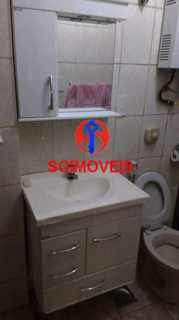 BH - Apartamento 2 quartos à venda Vaz Lobo, Rio de Janeiro - R$ 220.000 - TJAP20899 - 16