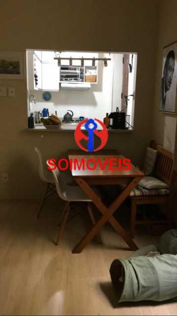 sl - Apartamento 2 quartos à venda Tijuca, Rio de Janeiro - R$ 340.000 - TJAP20902 - 4