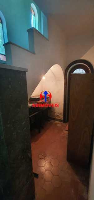 20200125_132119 Cópia - Casa 3 quartos à venda Tijuca, Rio de Janeiro - R$ 450.000 - TJCA30039 - 7