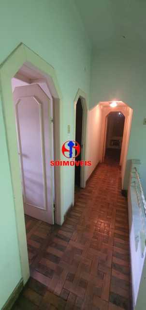 20200125_132200 Cópia - Casa 3 quartos à venda Tijuca, Rio de Janeiro - R$ 450.000 - TJCA30039 - 9
