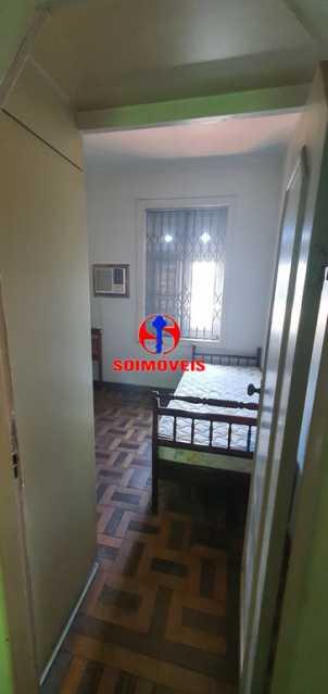 20200125_132215 Cópia - Casa 3 quartos à venda Tijuca, Rio de Janeiro - R$ 450.000 - TJCA30039 - 10