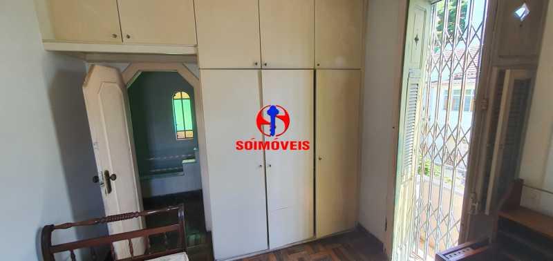 20200125_132237 Cópia - Casa 3 quartos à venda Tijuca, Rio de Janeiro - R$ 450.000 - TJCA30039 - 11