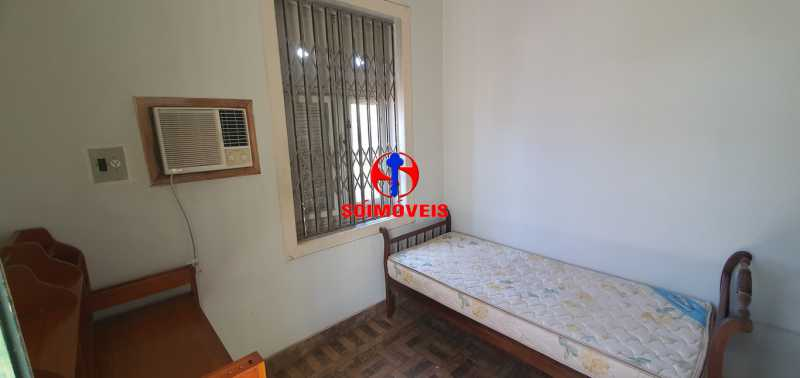 20200125_132244 Cópia - Casa 3 quartos à venda Tijuca, Rio de Janeiro - R$ 450.000 - TJCA30039 - 12