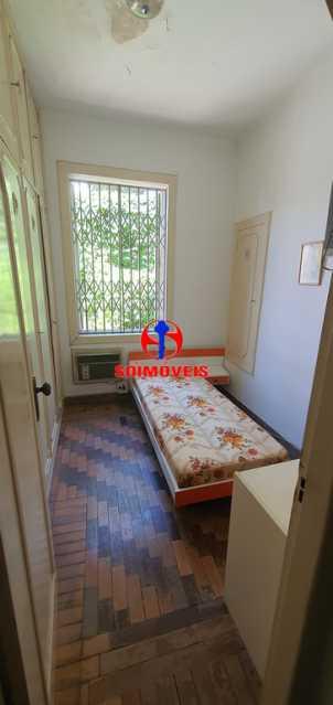 20200125_132448 Cópia - Casa 3 quartos à venda Tijuca, Rio de Janeiro - R$ 450.000 - TJCA30039 - 13