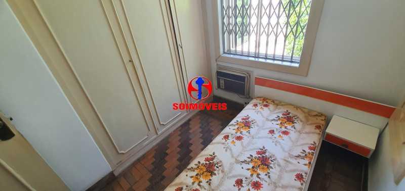 20200125_132500 Cópia - Casa 3 quartos à venda Tijuca, Rio de Janeiro - R$ 450.000 - TJCA30039 - 14