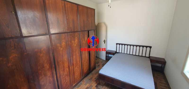 20200125_132638 Cópia - Casa 3 quartos à venda Tijuca, Rio de Janeiro - R$ 450.000 - TJCA30039 - 15