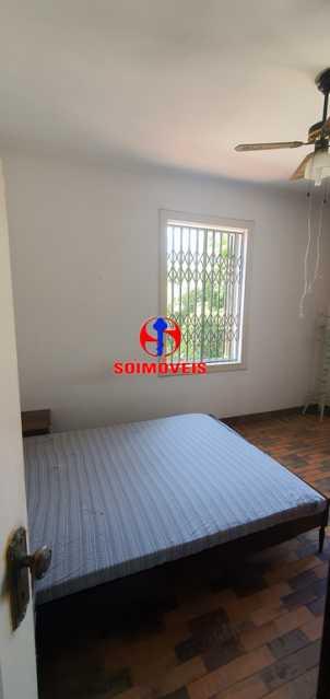 20200125_132649 Cópia - Casa 3 quartos à venda Tijuca, Rio de Janeiro - R$ 450.000 - TJCA30039 - 16