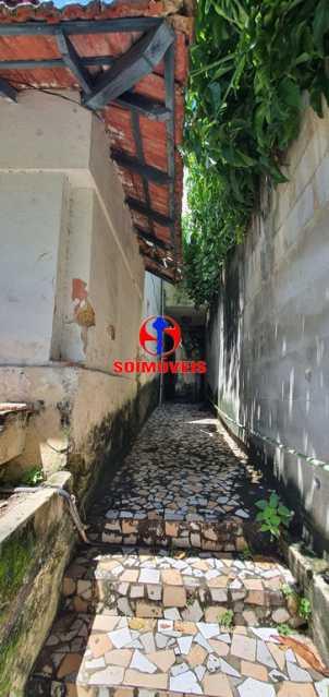 20200125_133729 Cópia - Casa 3 quartos à venda Tijuca, Rio de Janeiro - R$ 450.000 - TJCA30039 - 24