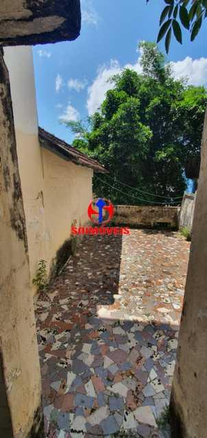 20200125_133758 Cópia - Casa 3 quartos à venda Tijuca, Rio de Janeiro - R$ 450.000 - TJCA30039 - 25