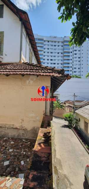 20200125_133825 Cópia - Casa 3 quartos à venda Tijuca, Rio de Janeiro - R$ 450.000 - TJCA30039 - 26
