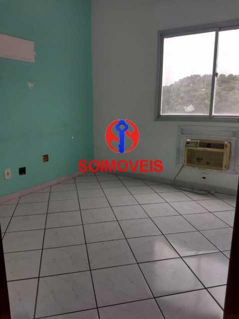 qt - Apartamento 2 quartos à venda Todos os Santos, Rio de Janeiro - R$ 220.000 - TJAP20916 - 7