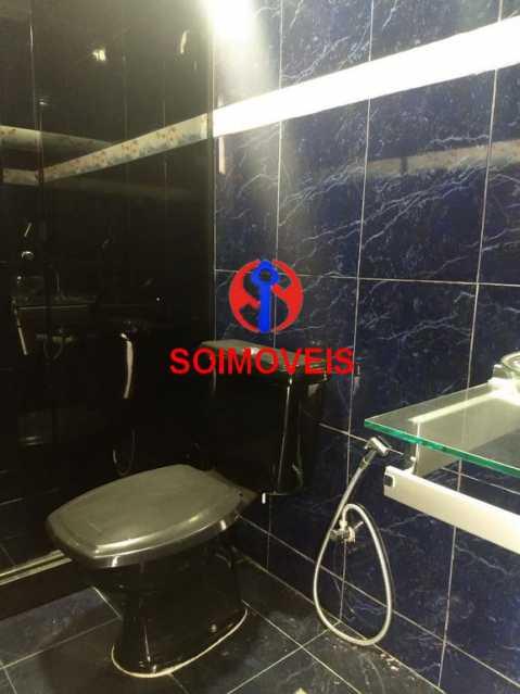bh - Apartamento 2 quartos à venda Todos os Santos, Rio de Janeiro - R$ 220.000 - TJAP20916 - 15
