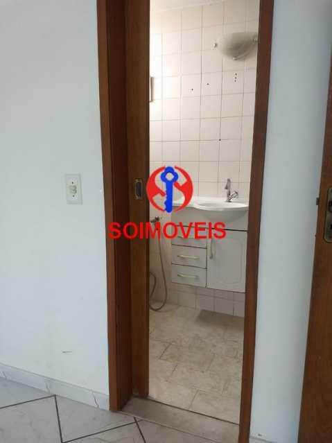 bh - Apartamento 2 quartos à venda Todos os Santos, Rio de Janeiro - R$ 220.000 - TJAP20916 - 19