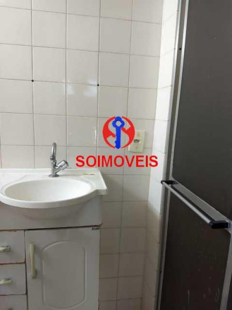 bh - Apartamento 2 quartos à venda Todos os Santos, Rio de Janeiro - R$ 220.000 - TJAP20916 - 20