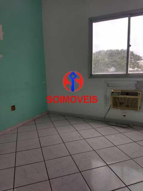 qt - Apartamento 2 quartos à venda Todos os Santos, Rio de Janeiro - R$ 220.000 - TJAP20916 - 8