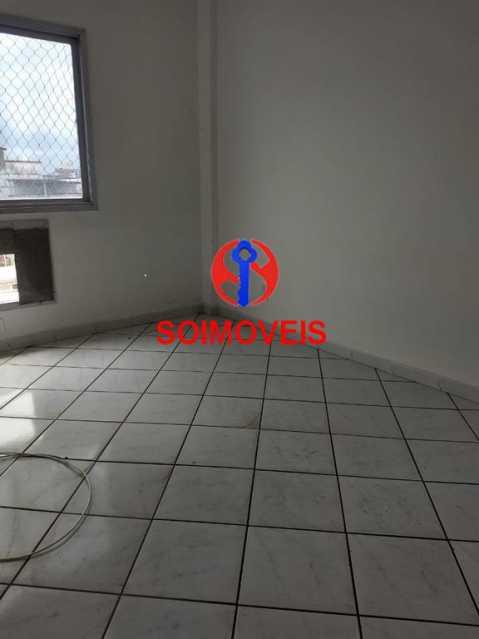 qt - Apartamento 2 quartos à venda Todos os Santos, Rio de Janeiro - R$ 220.000 - TJAP20916 - 12