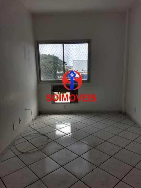 qt - Apartamento 2 quartos à venda Todos os Santos, Rio de Janeiro - R$ 220.000 - TJAP20916 - 11