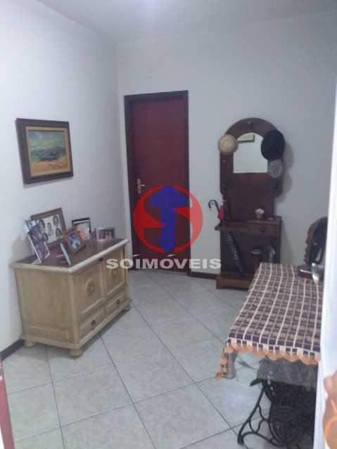 WhatsApp Image 2021-05-11 at 1 - Cobertura 3 quartos à venda Tijuca, Rio de Janeiro - R$ 1.200.000 - TJCO30030 - 10
