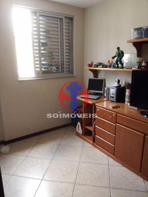 WhatsApp Image 2021-05-11 at 1 - Cobertura 3 quartos à venda Tijuca, Rio de Janeiro - R$ 1.200.000 - TJCO30030 - 19