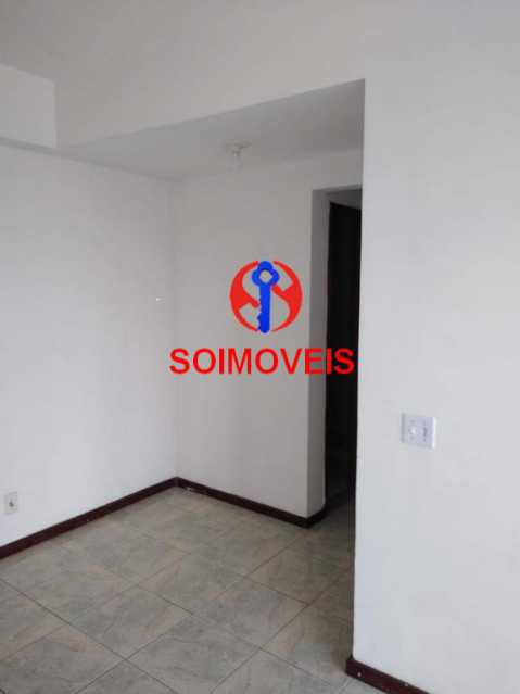 sl - Apartamento 2 quartos à venda Todos os Santos, Rio de Janeiro - R$ 235.000 - TJAP20918 - 3
