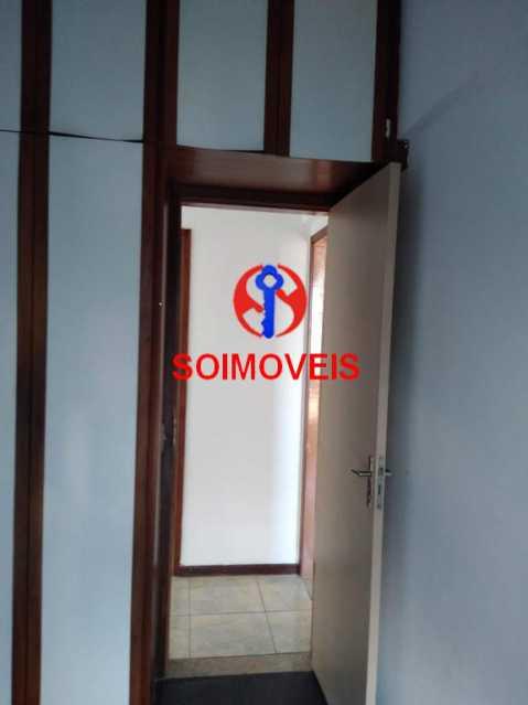 qt - Apartamento 2 quartos à venda Todos os Santos, Rio de Janeiro - R$ 235.000 - TJAP20918 - 15