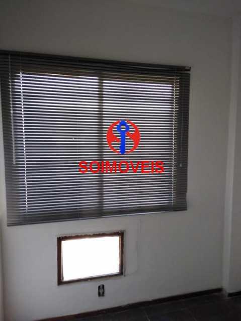 qt - Apartamento 2 quartos à venda Todos os Santos, Rio de Janeiro - R$ 235.000 - TJAP20918 - 13