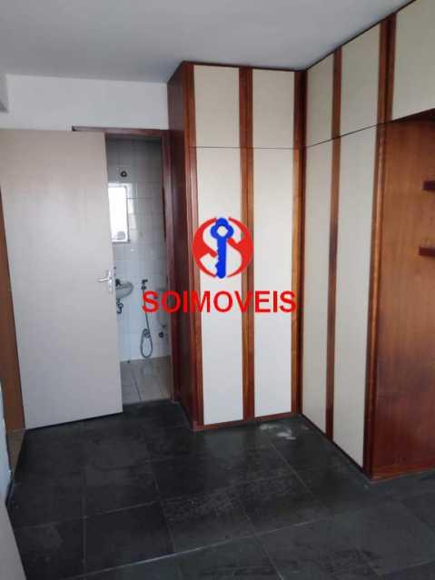 qt - Apartamento 2 quartos à venda Todos os Santos, Rio de Janeiro - R$ 235.000 - TJAP20918 - 11
