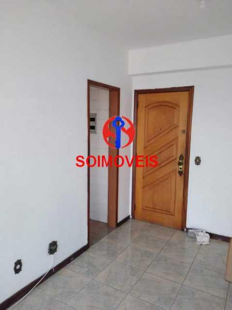 sl - Apartamento 2 quartos à venda Todos os Santos, Rio de Janeiro - R$ 235.000 - TJAP20918 - 4