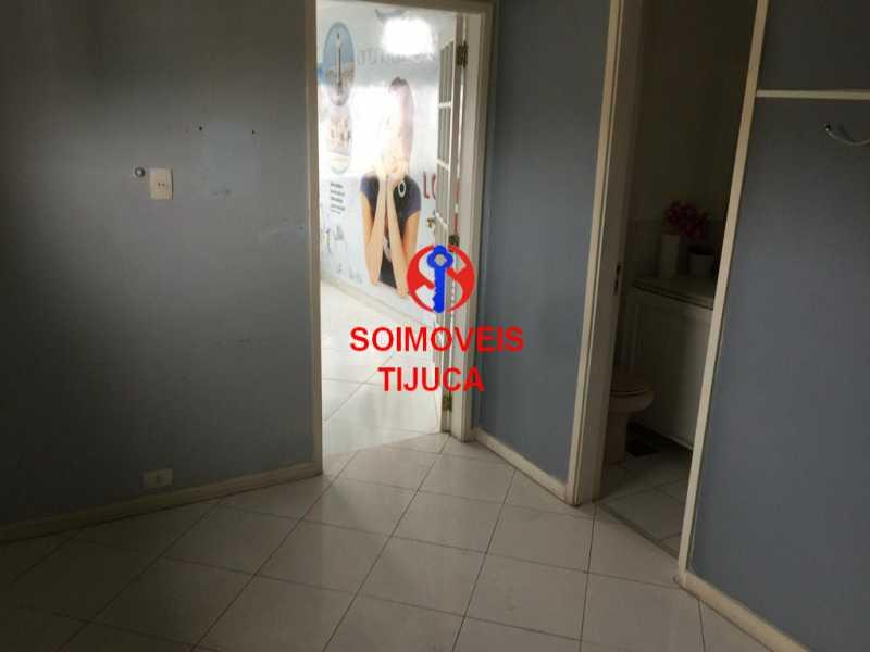 11 - Sala Comercial 30m² à venda Tijuca, Rio de Janeiro - R$ 230.000 - TJSL00027 - 13