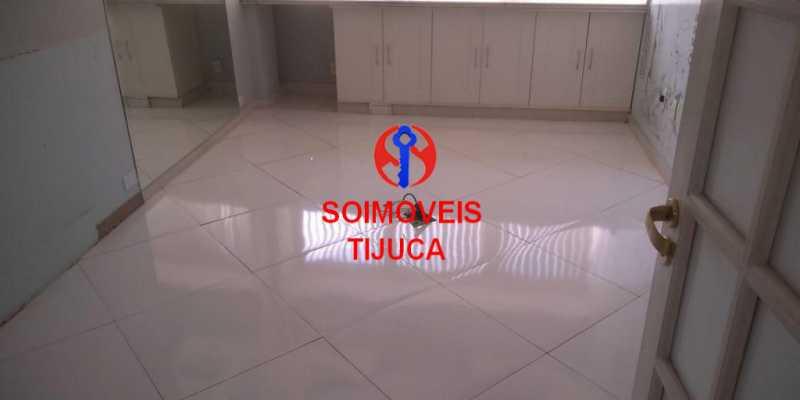 13 - Sala Comercial 30m² à venda Tijuca, Rio de Janeiro - R$ 230.000 - TJSL00027 - 15