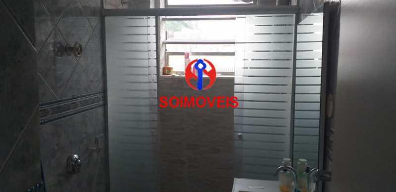 bh - Apartamento 2 quartos à venda Botafogo, Rio de Janeiro - R$ 750.000 - TJAP20944 - 11