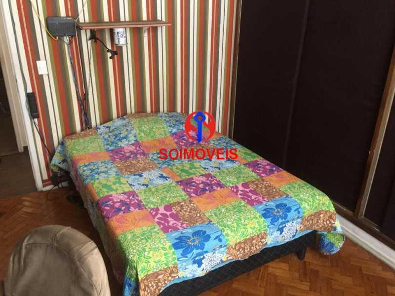 QT - Apartamento 3 quartos à venda São Francisco Xavier, Rio de Janeiro - R$ 400.000 - TJAP30416 - 19