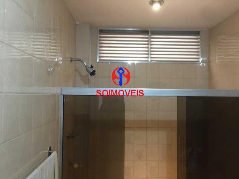 BH - Apartamento 3 quartos à venda São Francisco Xavier, Rio de Janeiro - R$ 400.000 - TJAP30416 - 23