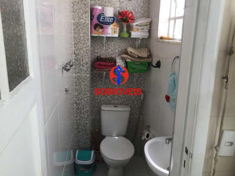 BH EMP - Apartamento 3 quartos à venda São Francisco Xavier, Rio de Janeiro - R$ 400.000 - TJAP30416 - 27