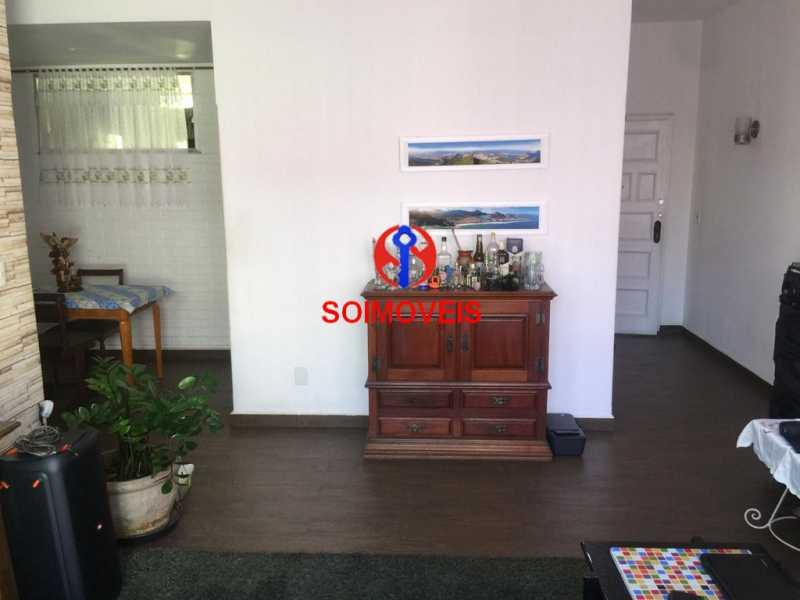 SL - Apartamento 3 quartos à venda São Francisco Xavier, Rio de Janeiro - R$ 400.000 - TJAP30416 - 8