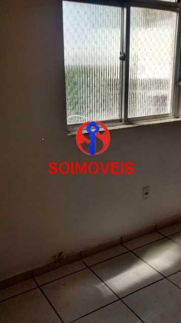 QT - Apartamento 1 quarto à venda Centro, Rio de Janeiro - R$ 300.000 - TJAP10225 - 7