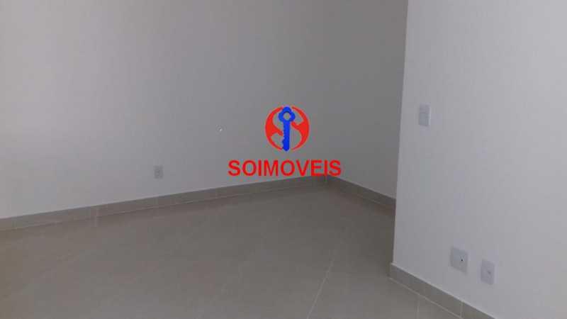 sl - PRIMEIRÍSSIMA LOCAÇÃO - TJAP20958 - 9
