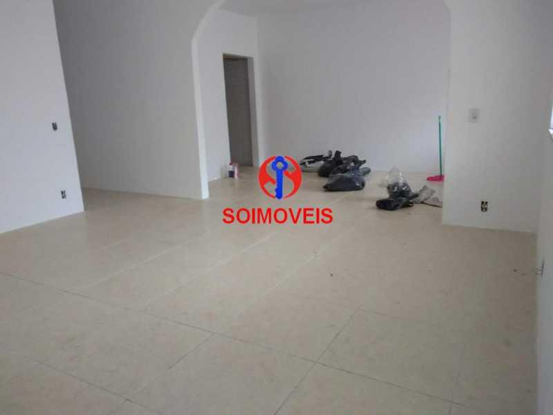 sl - Casa 6 quartos à venda Piedade, Rio de Janeiro - R$ 490.000 - TJCA60004 - 7