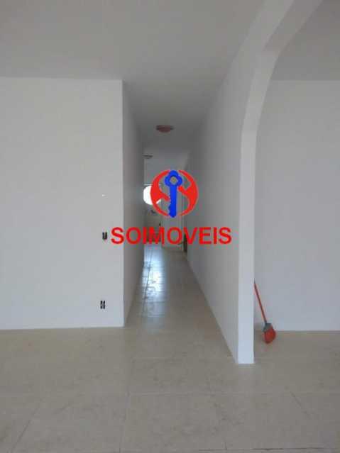 sl - Casa 6 quartos à venda Piedade, Rio de Janeiro - R$ 490.000 - TJCA60004 - 8