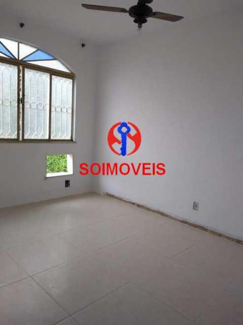 qt - Casa 6 quartos à venda Piedade, Rio de Janeiro - R$ 490.000 - TJCA60004 - 10