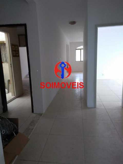 sl - Casa 6 quartos à venda Piedade, Rio de Janeiro - R$ 490.000 - TJCA60004 - 6